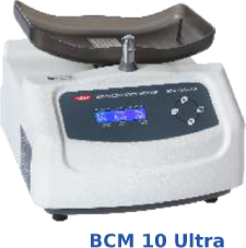 BCM-10-Ultra