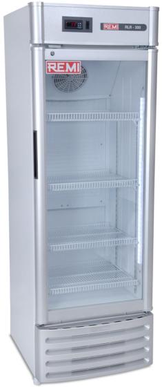 High Performance Lab Refrigerator
