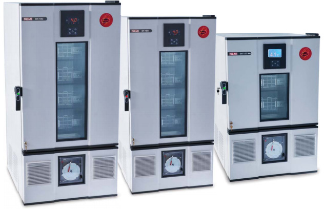 Blood Bank Refrigerator Manufacturers And Exporters