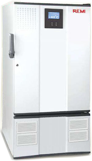 Deep Freezer Manufacturers and Exporters