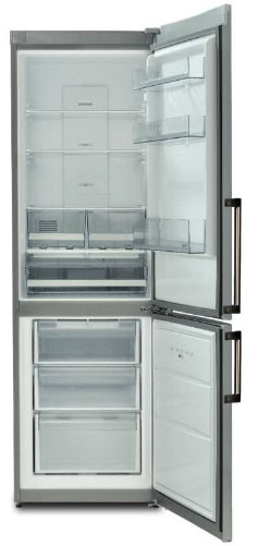 High Performance Lab Refrigerator