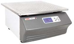 Laboratory Scientific Instruments, Healthcare, Lab and