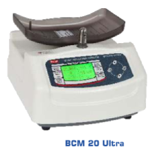 BCM-20-Ultra