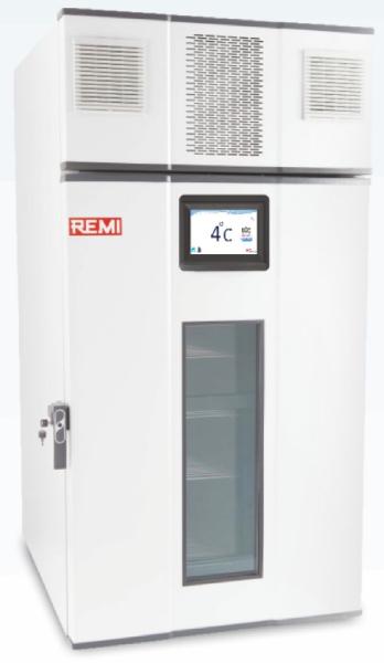 Blood-Storage-Cabinet