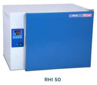 Heating Incubators