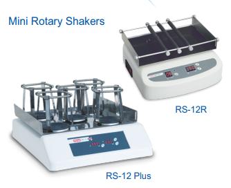 mini-rotary-shakers