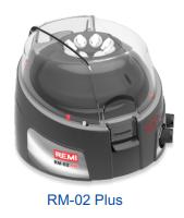 rm-02-plus