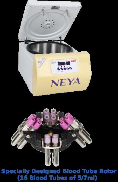 Neya-2