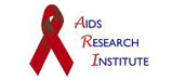 National Aids Research Institute, Pune